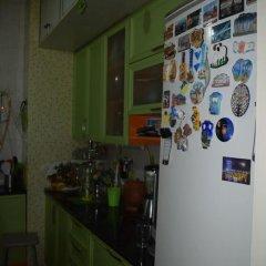 Отель Tbilisi Guest House питание фото 3