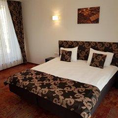 Отель Vivulskio Apartamentai Вильнюс комната для гостей фото 3