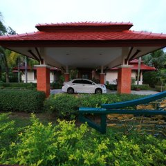 Отель Laguna Homes 39 фото 2