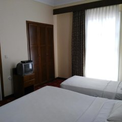 Antik Ridvan Hotel Стандартный номер фото 7