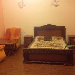 Отель 888 Армения, Иджеван - отзывы, цены и фото номеров - забронировать отель 888 онлайн комната для гостей фото 5