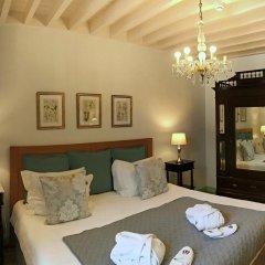 Отель Tradicampo Eco Country Houses комната для гостей фото 5
