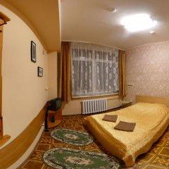 Отель Mano kelias Стандартный номер с двуспальной кроватью фото 4