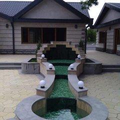 Bd Hotel Арзни фото 3