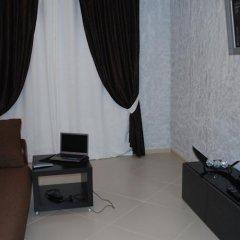 Апартаменты на М.Планерная сейф в номере
