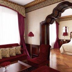 Danieli Venice, A Luxury Collection Hotel 5* Люкс фото 3