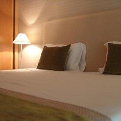 Отель Panoramic by Garvetur удобства в номере