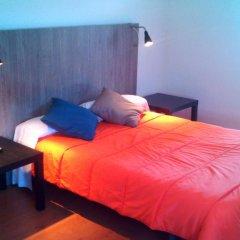 Hotel La Luna de Isla 2* Стандартный номер с различными типами кроватей фото 4