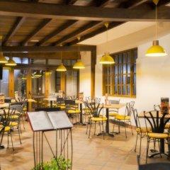 Hotel Meve гостиничный бар