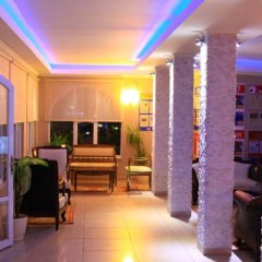 Hotel Golden Sun - All Inclusive спа фото 2