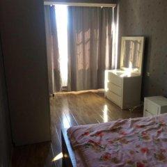 Отель Dukito Стандартный номер фото 5