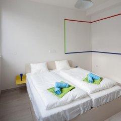 Апартаменты Premier Apartments Wenceslas Square Апартаменты с двуспальной кроватью фото 18