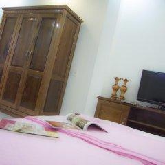 Апартаменты Timeless Apartment Студия с различными типами кроватей фото 7