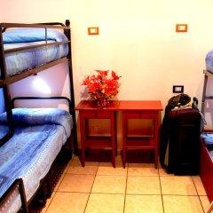 Отель Legends комната для гостей фото 3