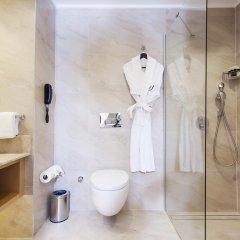 Отель Divan Gaziantep 5* Стандартный номер