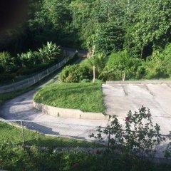 Отель Tha Lagoon Spot фото 3