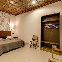 Отель Artemis Guest House 3* Номер категории Эконом с различными типами кроватей фото 20