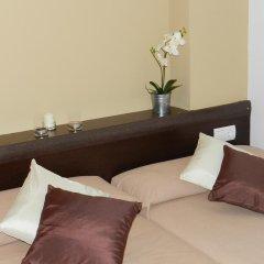Hotel Travessera 2* Апартаменты с различными типами кроватей фото 13