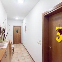 Отель Agriturismo Pituello Сан-Микеле-аль-Тальяменто интерьер отеля