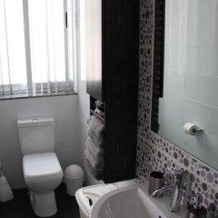 Отель Interlace Apartments Мальта, Марсаскала - отзывы, цены и фото номеров - забронировать отель Interlace Apartments онлайн ванная фото 2