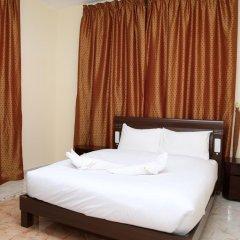 Отель Safari Hotel Apartments ОАЭ, Аджман - отзывы, цены и фото номеров - забронировать отель Safari Hotel Apartments онлайн комната для гостей фото 5