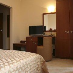 Sofia Place Hotel удобства в номере