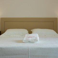 Отель Universal Terme Италия, Абано-Терме - 6 отзывов об отеле, цены и фото номеров - забронировать отель Universal Terme онлайн комната для гостей фото 7