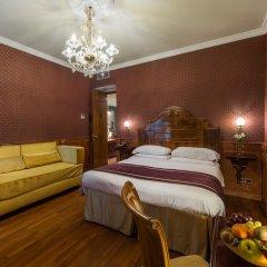 Hotel Casa Nicolò Priuli 3* Номер категории Эконом с различными типами кроватей фото 4