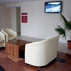Hunguest Hotel Béke интерьер отеля фото 2
