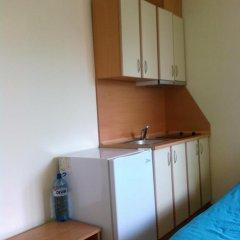 Апартаменты Apartment Amadeus 5 фото 4