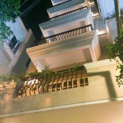 Отель Axar Hotel Вьетнам, Нячанг - отзывы, цены и фото номеров - забронировать отель Axar Hotel онлайн фото 2