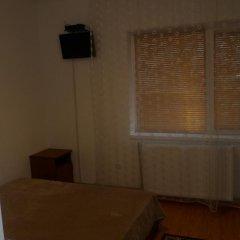 Гостиница Bunker удобства в номере