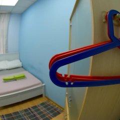 Fantomas Hostel детские мероприятия
