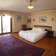 Rebetika Hotel 3* Номер категории Эконом с различными типами кроватей