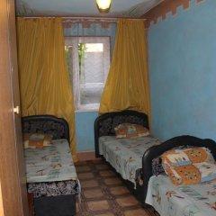 Гостиница Tikhaya Gavan Mini Hotel в Анапе отзывы, цены и фото номеров - забронировать гостиницу Tikhaya Gavan Mini Hotel онлайн Анапа комната для гостей фото 2
