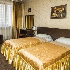 Робин Бобин Мини-Отель комната для гостей фото 4