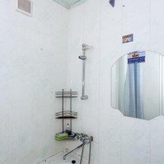 Гостиница Эдем на Красноярском рабочем Апартаменты с различными типами кроватей фото 35