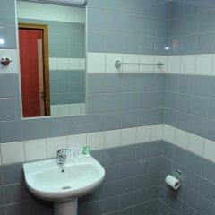 Отель Complex Racic ванная