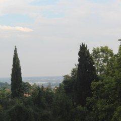 Отель Lady Frantoio Toscano Италия, Массароза - отзывы, цены и фото номеров - забронировать отель Lady Frantoio Toscano онлайн