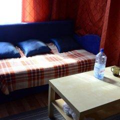 Karlson House Hostel Санкт-Петербург комната для гостей