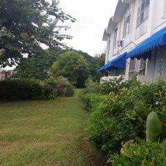 Отель Court Manor at Montego Bay Club фото 4