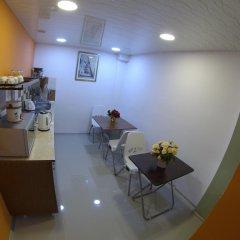 Хостел Vagary интерьер отеля фото 3