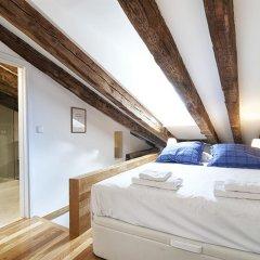 Отель Friendly Rentals Chueca Duplex II комната для гостей фото 4