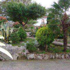 Отель Pensión Mariaje фото 2