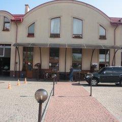 Гостиница Sleep Hotel Украина, Львов - 1 отзыв об отеле, цены и фото номеров - забронировать гостиницу Sleep Hotel онлайн парковка