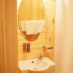 Гостиница Usadba Стандартный номер 2 отдельные кровати фото 5