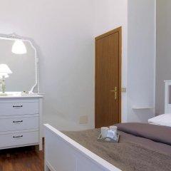 Отель La Fenice Италия, Венеция - отзывы, цены и фото номеров - забронировать отель La Fenice онлайн комната для гостей