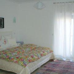 Hotel Baleal Spot 2* Стандартный номер с различными типами кроватей фото 9