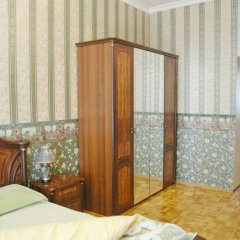 Апартаменты Меньшиков апартаменты 2 удобства в номере фото 2