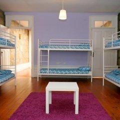 Alma Porto Hostel спа фото 2